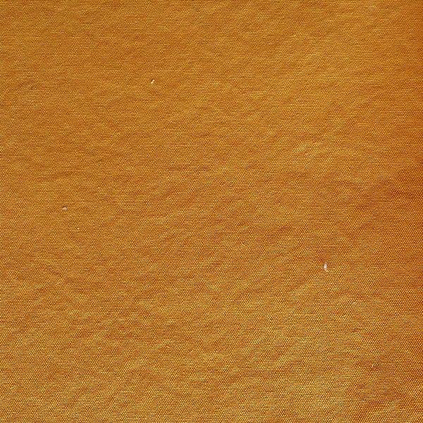 Tecido Lona de algodão Kaqui