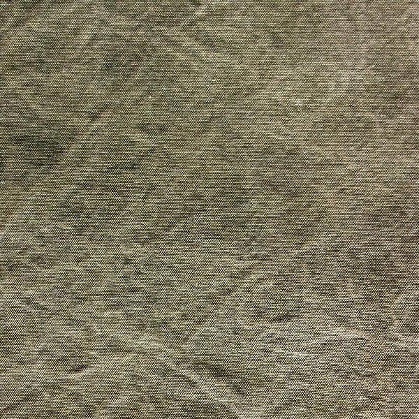 Tecido Lona de Algodão Cimento