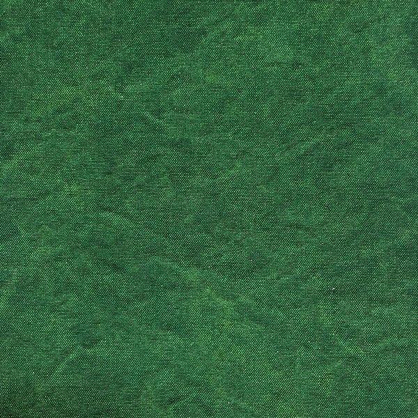 Tecido Lona de Algodão Verde
