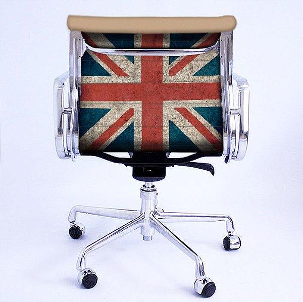 Cadeira Eames Office UK