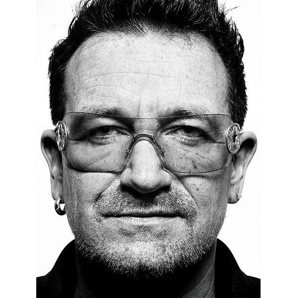 Poster Bono