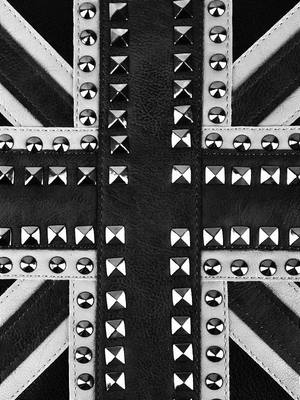 Poster Union Jack