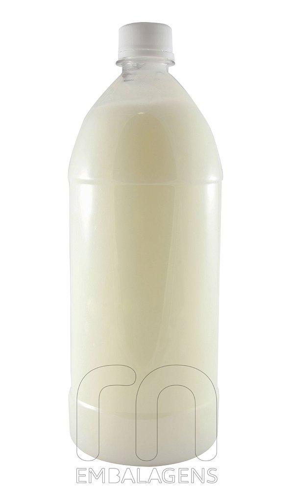 Hidratante Pronto com essencia para Lembrancinhas (1 Litro)