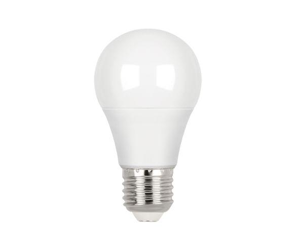 Lâmpada Bulbo 4,7W Luz Fria 6500K Bivolt E-27 Stella STH7253/65