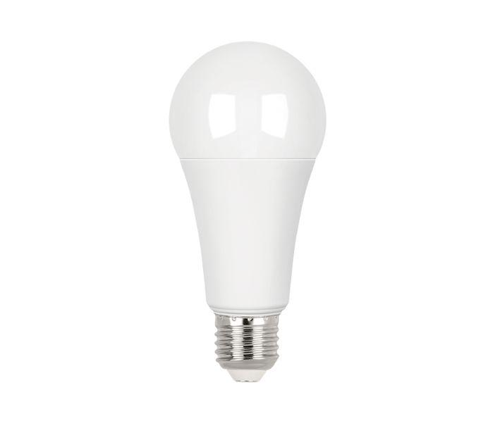 Lâmpada Bulbo 13,5W Luz Quente 3000K Bivolt E-27 Stella STH6237/30