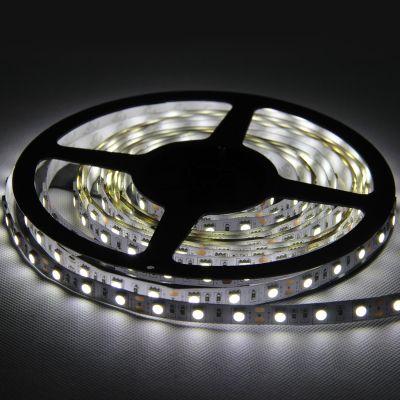 Fita de LED Branco 72W DC 12V Bella Iluminação LP069
