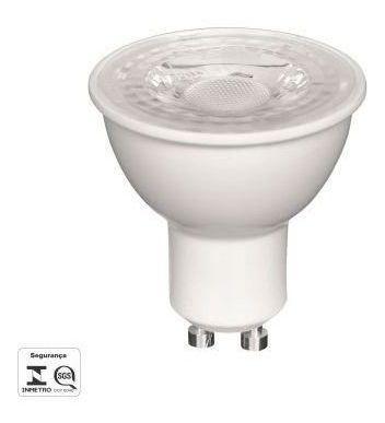 LAMPADA Bella LP001Q LED DICROICA GU10 5W