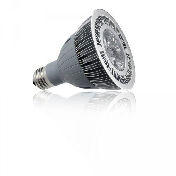 LAMPADA Bella LP006A LED PAR30 13W DIMERIZAVEL