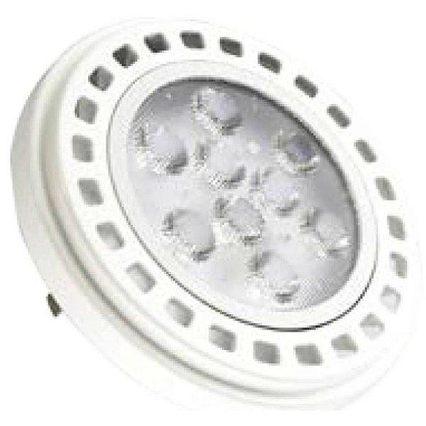 LAMPADA Bella LP024A LED AR111 11W FONTE DIM     REP #LP144