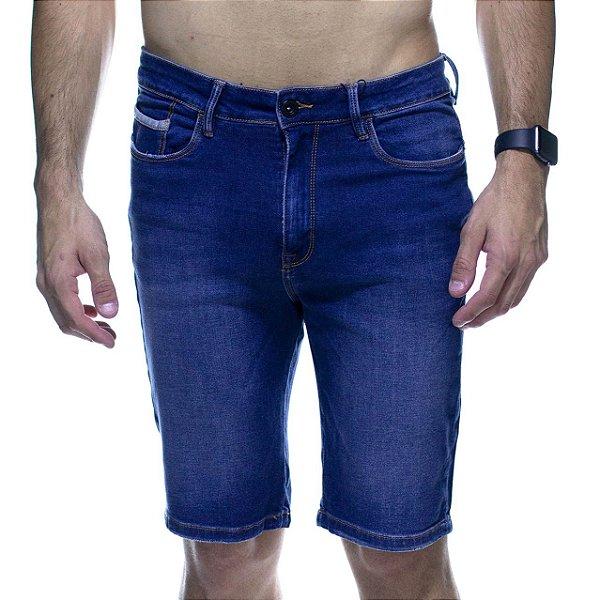 Bermuda King e Joe Jeans