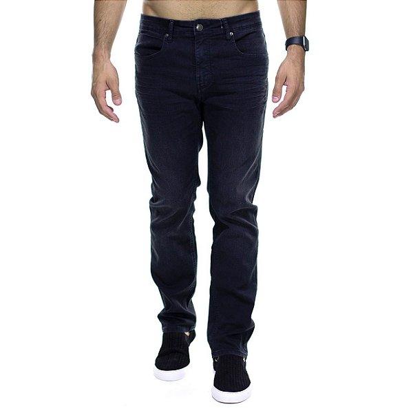Calça Jeans VR Preta