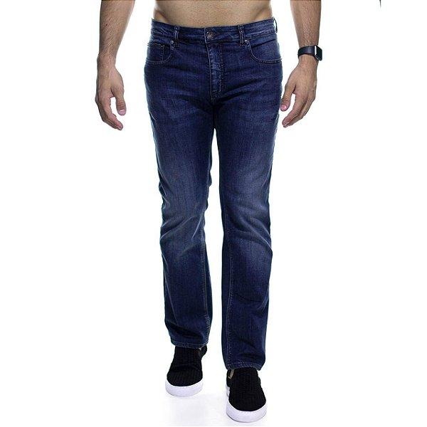 Calça Jeans VR Tradicional