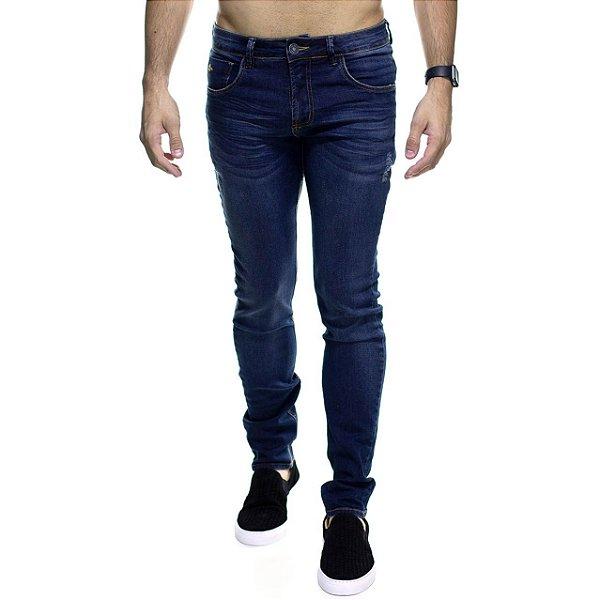 Calça Jeans Urbô Morris