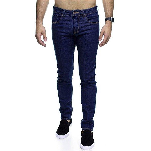 Calça Jeans Urbô Taylor