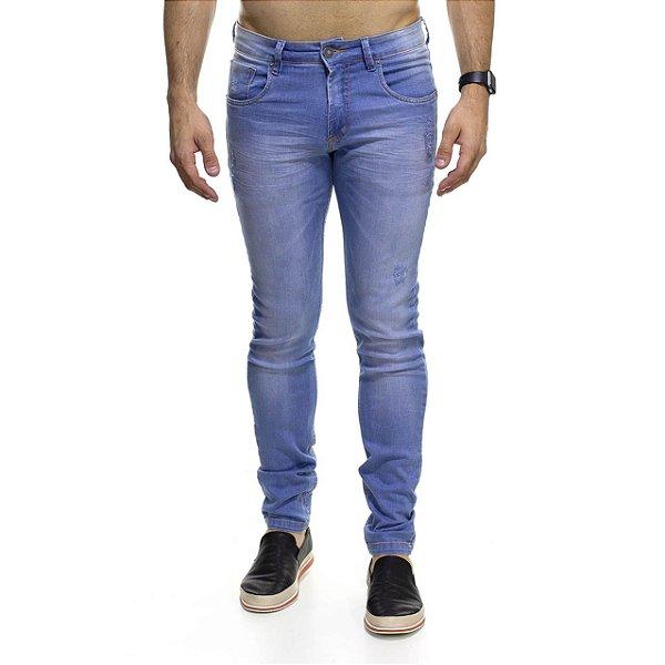 Calça Jeans Urbo Bruce