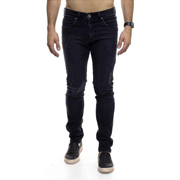 Calça Jeans Urbo Kevin
