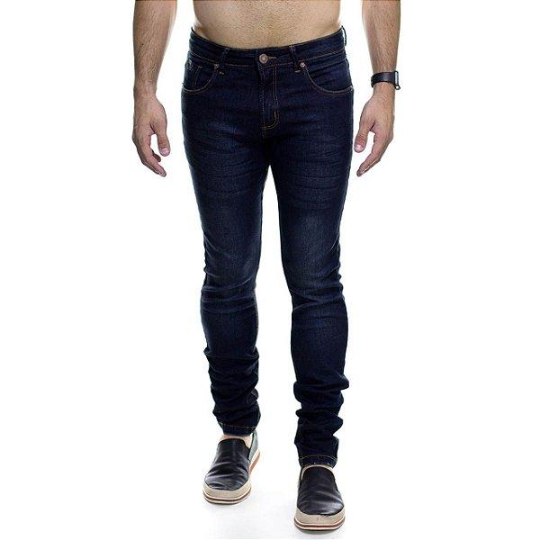 Calça Jeans Urbo Henry