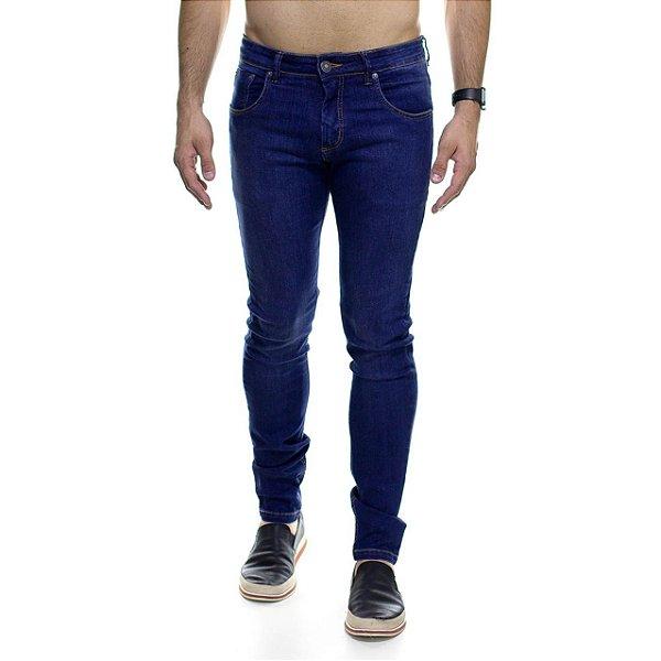 Calça Jeans Urbo Edward
