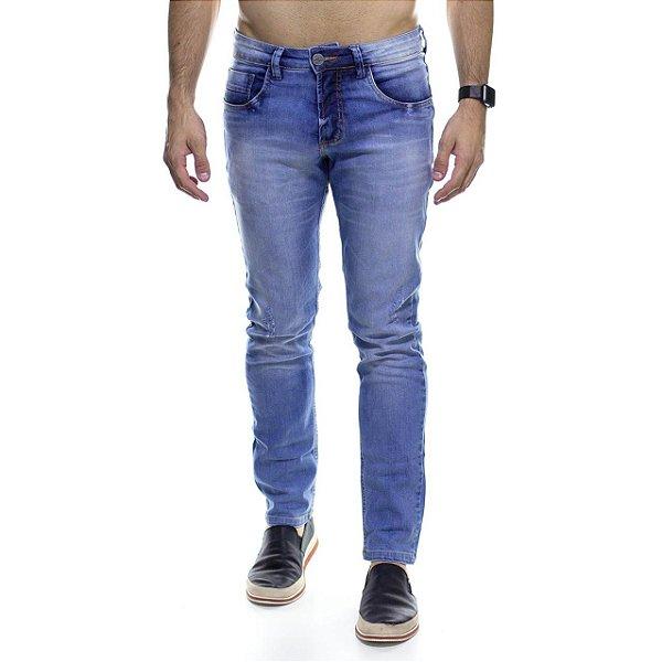 Calça Jeans Urbo Andrew