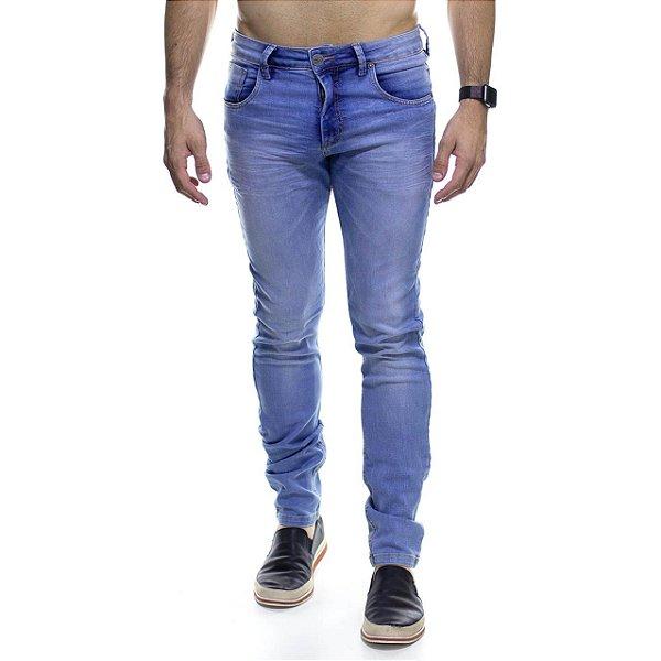 Calça Jeans Urbo Standford