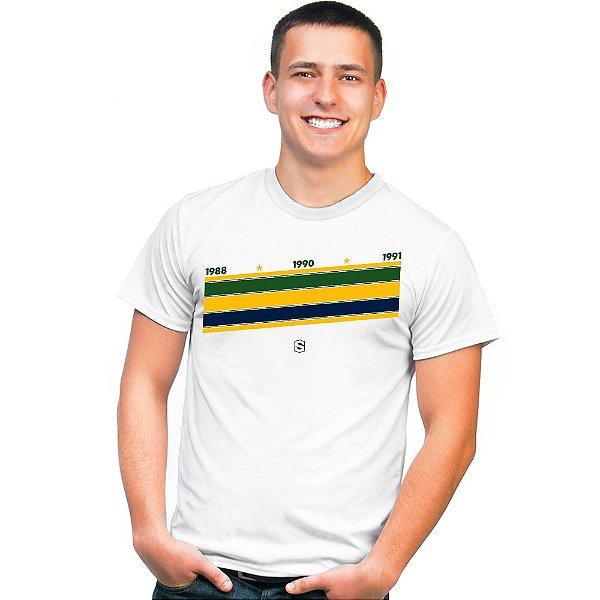 Senna Tri