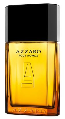 Azzaro EDT 100ml