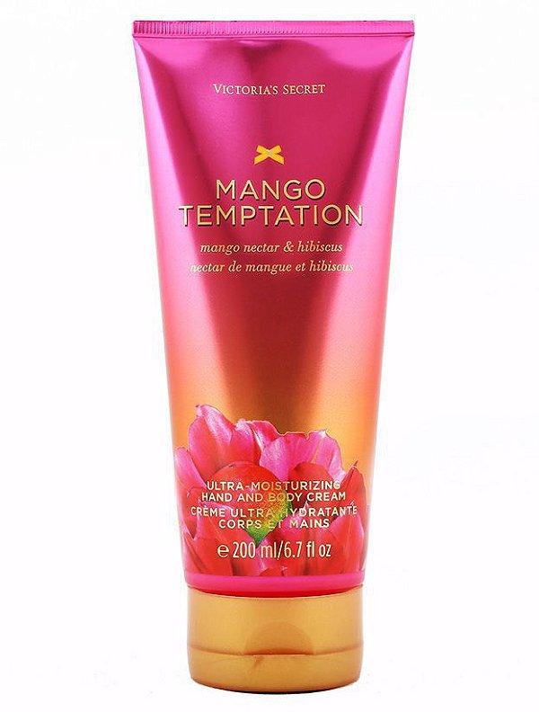 Creme Hidratante Mango Temtptation Victoria's Secret