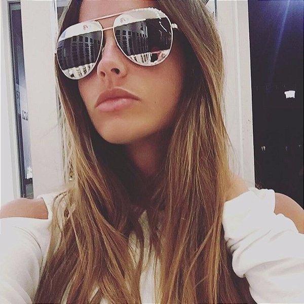 Óculos Dior Split 1