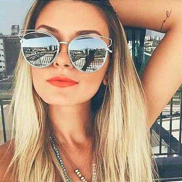 Óculos Dior Sideral 2