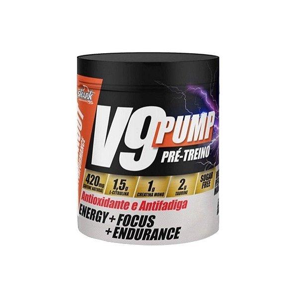V9 Pump (300G) - Shark Pro