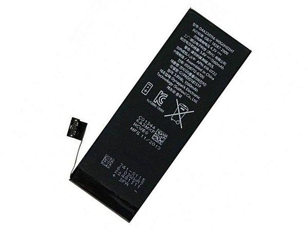 Bateria Apple Iphone 5S/5C 1560mah