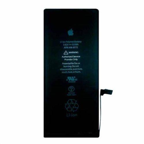 Bateria para iPhone 6G