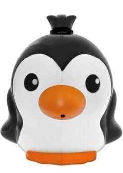 Cortador de unha pinguim