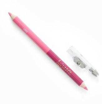 Lápis p/ contorno labial matte Luisance l852 - cor 3