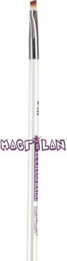 Píncel para delinear linha w Macrilan - W104