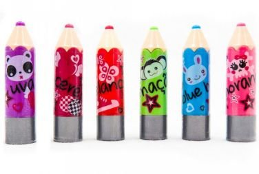 Lip balm Magic pencil Luisance
