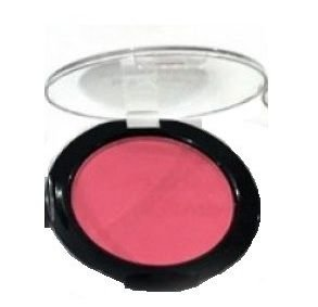 Blush Matte Belle Angel  cor #1