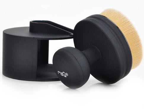 Pincel Escova para Maquiagem
