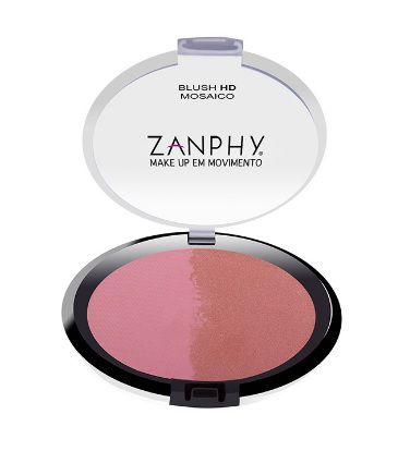 Blush Mosaico HD Zanphy – 04