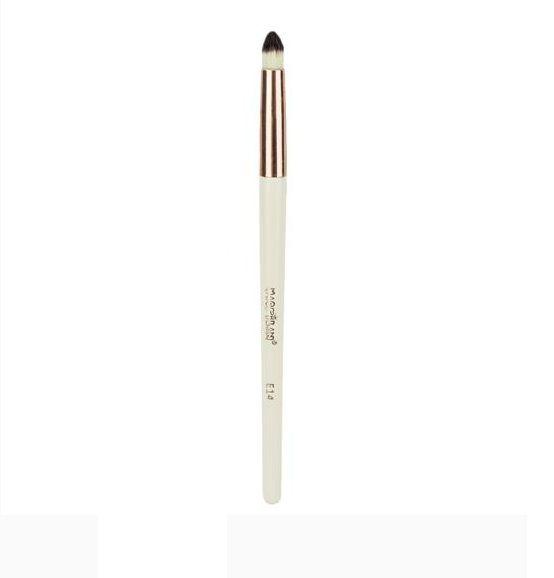 Pincel E14 Profissional Especial Lápis