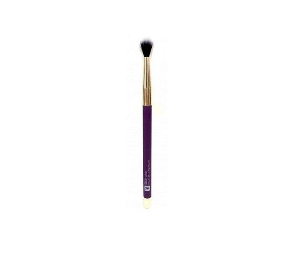 Pincel de sombra para Blush touch Studio Playboy - HB-89590