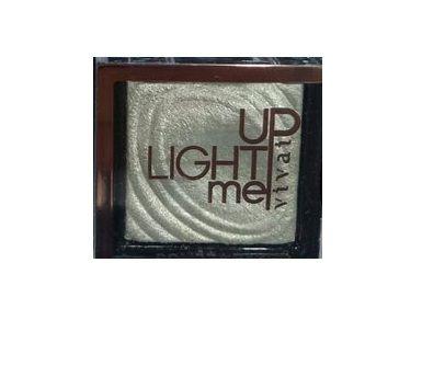 Sombra Baked Light Me Up Digital Shine - Vivai 2197 Cor 2