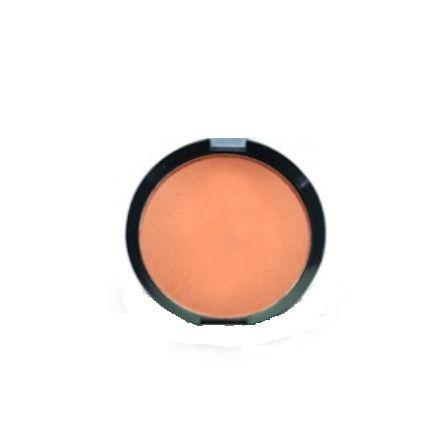 Blush Matte Uni Makeup  cor 2