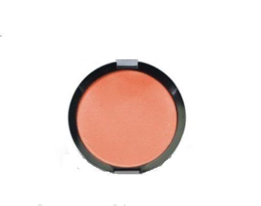 Blush Matte Uni Makeup  cor 4