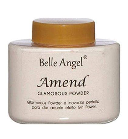 Glamorous Powder Amend Belle Angel - T013