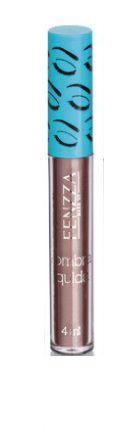 Sombra Liquida Fenzza Makeup C4
