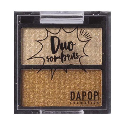 Duo de Sombras Dapop-01