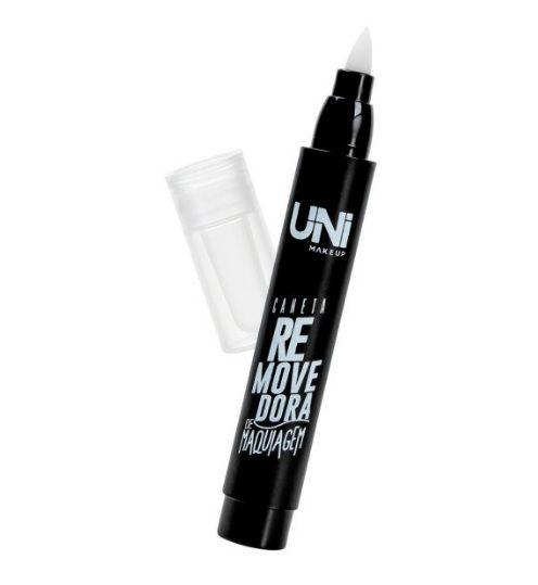 Caneta Removedora - Uni Makeup Remover