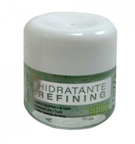 Hidratante Refining Herbal -Fenzza