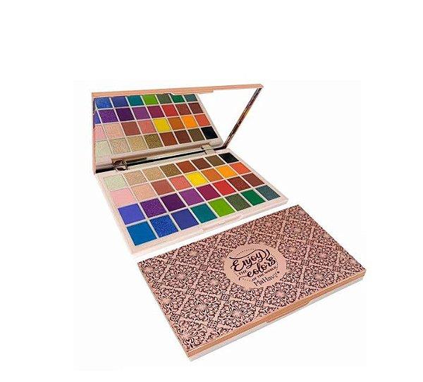 Enjoy The Colors of The Word- Mahav